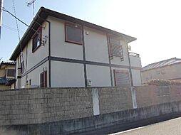 前橋市富士見町横室