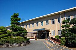 総合病院兵庫青...
