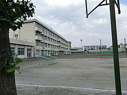 平山中学校 約...