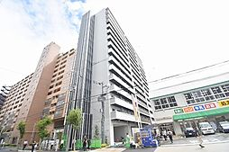 Dimus新大阪