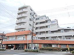 ビッグ武蔵野東大和パート1
