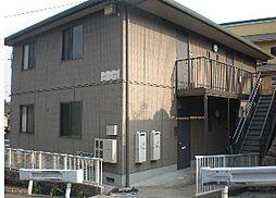 西広島駅 5.5万円