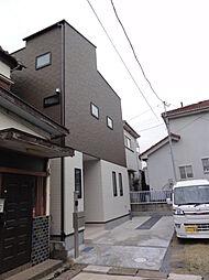 埼玉県三郷市花和田