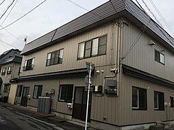 五所川原駅 3.0万円