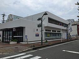 紀陽銀行駅前支...