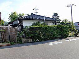 長野県塩尻市大字みどり湖