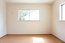 2階洋室7,5...