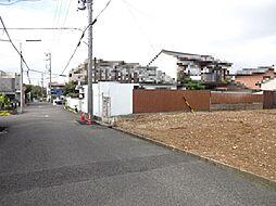 イオン春日井店...
