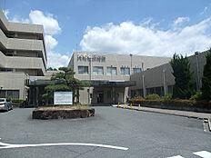 大和橿原病院