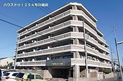 シティホームズ 行田弐番館