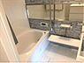 風呂,2LDK,面積65.2m2,価格2,350万円,JR中央線 八王子駅 徒歩5分,,東京都八王子市寺町
