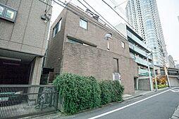 赤坂駅 38,000万円