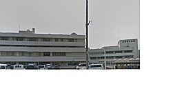 総合病院有田市...