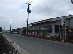 蒲町幼稚園