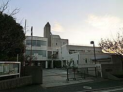 小学校東俣野小...