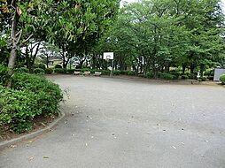 公園 約341...