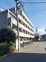 SENTIO橋本[312号室号室]の外観