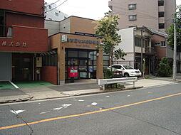 七本松郵便局ま...