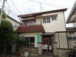 奈良県奈良市法蓮町