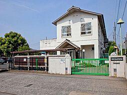 仙波町保育園(...