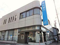 福岡銀行 七条...