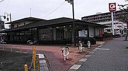 千葉銀行 小室...