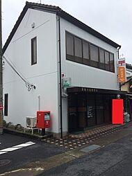市場郵便局