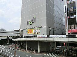 町田モディ