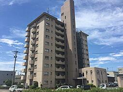 福井市問屋町1丁目 中古マンション 福井セントポリア