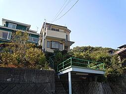 神奈川県足柄下郡湯河原町吉浜