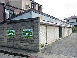 岸和田駅 1.0万円