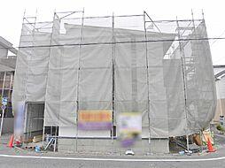 愛知県名古屋市港区港栄3丁目