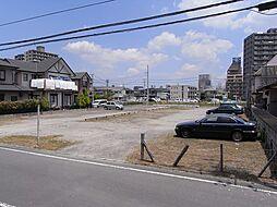 五井駅 0.6万円