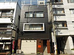 越後湯沢駅 2.5万円