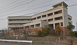 筑後市立病院
