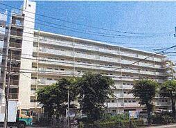 大宮土呂駅前ハイツ 中古マンション
