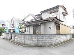 愛媛県新居浜市大生院809-11