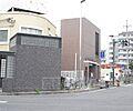 東野駅まで40...