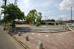 春の台公園