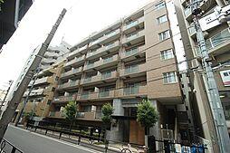 文京区大塚3丁目