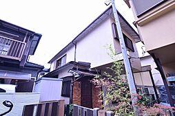 神奈川県相模原市緑区大島