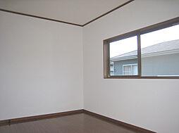 2階北側洋室 ...
