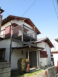 神奈川県小田原市飯泉875-8