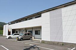 紀伊内原駅 4.8万円