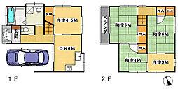 神戸市垂水区星が丘2丁目