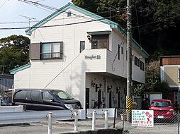 和歌山市駅 1.7万円