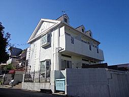 鈴蘭台駅 2.4万円