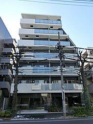 THE PREMIUM SUITE 中野鷺宮[205号室]の外観