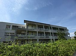 谷田部東中学校...