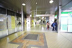 泉中央駅 13...